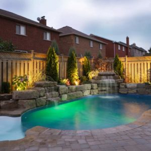 Expert Swimming Pool Designers Swimming Pool Design ...