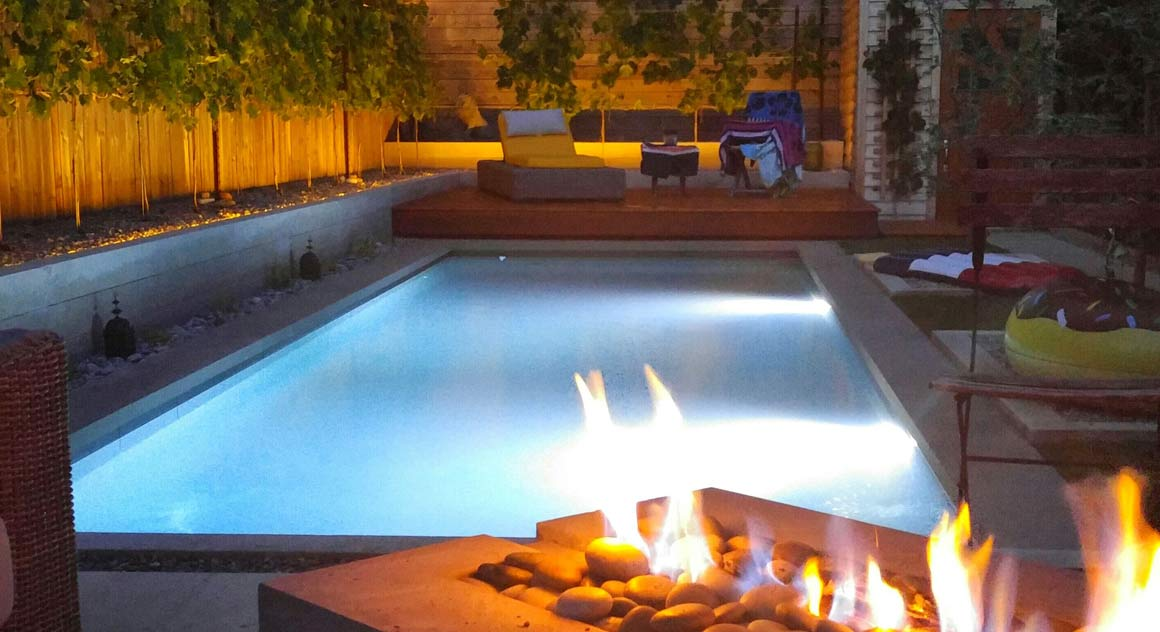Swimming Pool Design and Building in Toronto | View Our Gallery Online