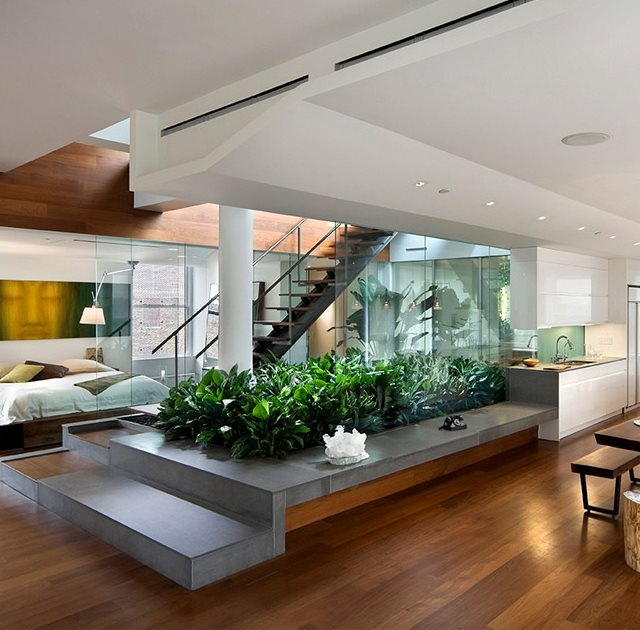 Brilliant Ways to Give a Different look To Your Home