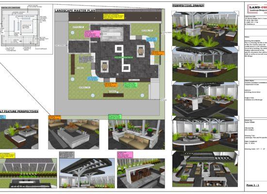 design-pic-page-001