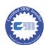 cm-image