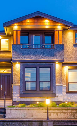 Outdoor Lighting - Installation, Design and Service‎ in Toronto