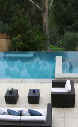 Swimming Pool Design and Building in Toronto