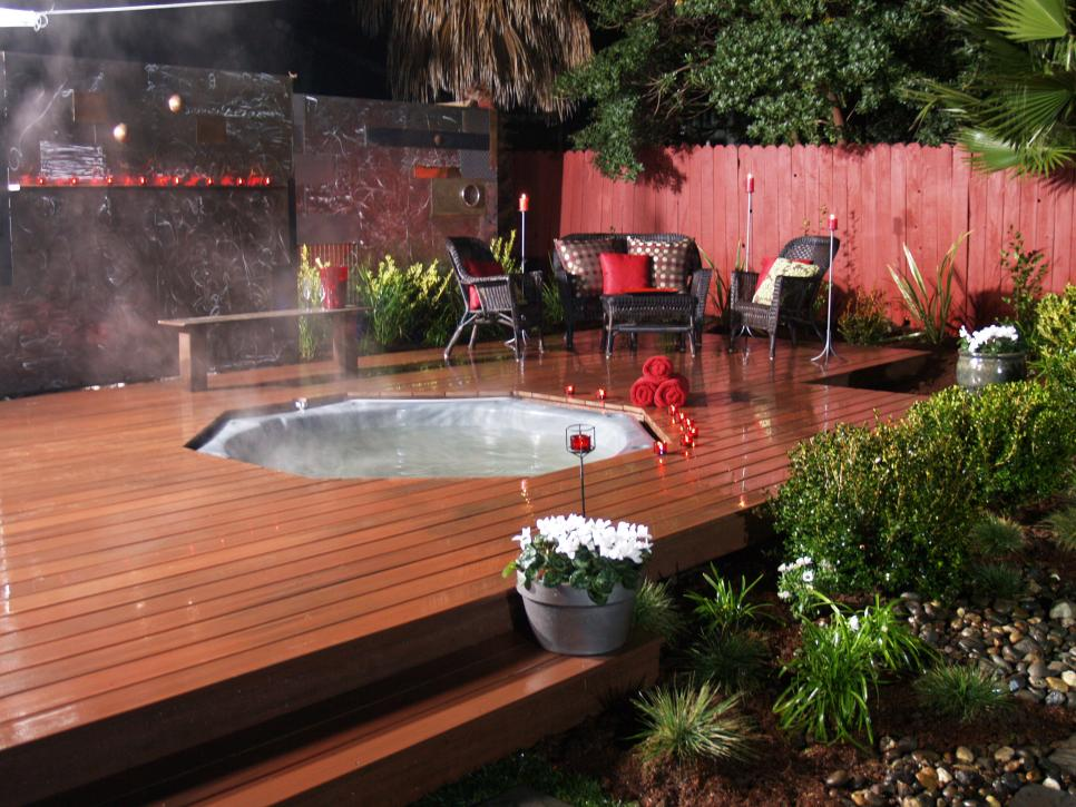 How Deck Builders Beautify Homes and Offices with Decks