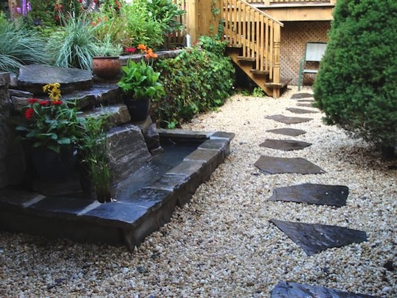 Top Ten Things to Consider When Going for Landscape Design in Toronto – Part 1