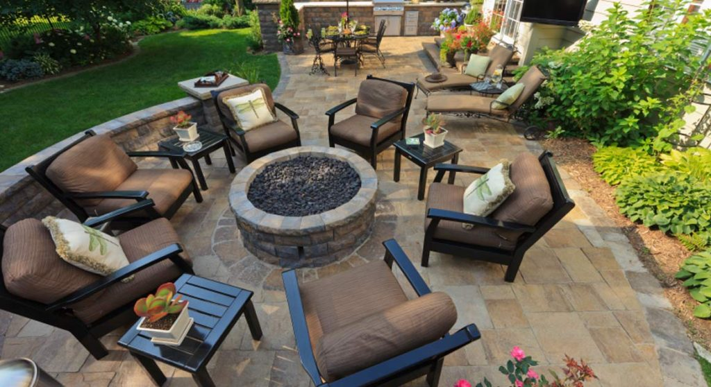 Budget Friendly Backyard Landscaping Ideas Landcon