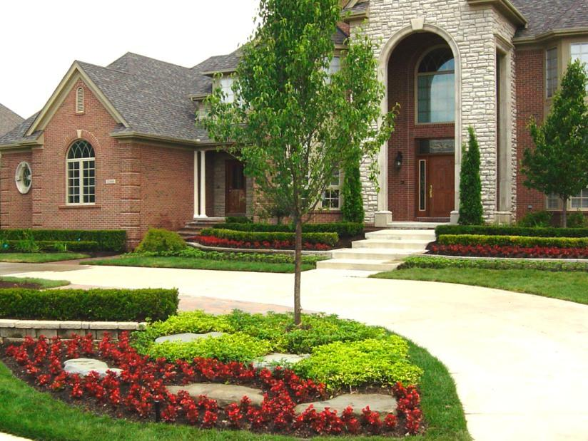 Why Should You Hire a Professional Landscape Designer?