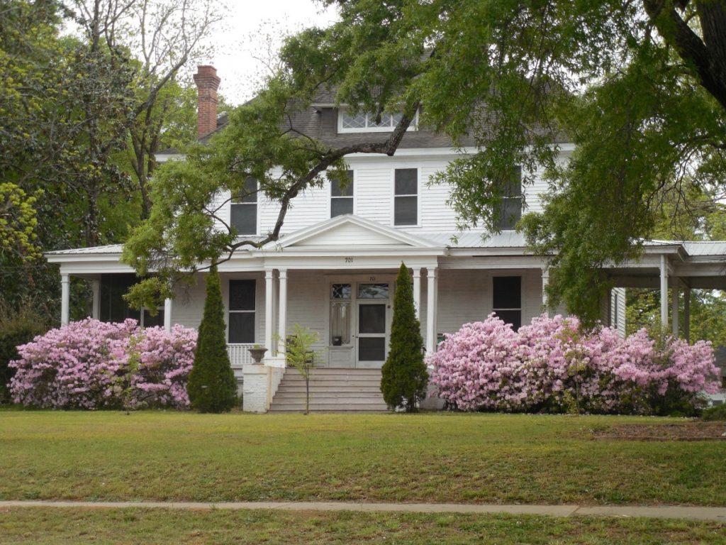 Landscape Design For Your Home