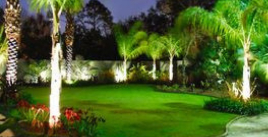 Tips to Build Energy Efficient Estate Landscaping in Toronto