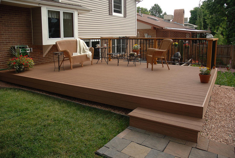 10 Things to Consider Before Deck Installation