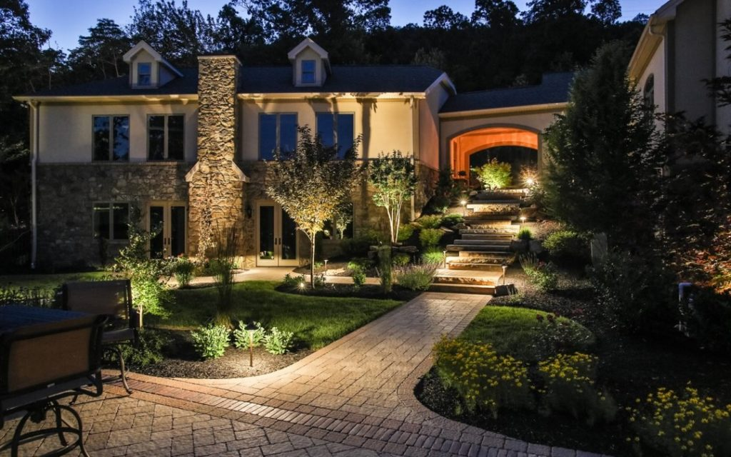 7 Questions to Ask Your Landscape Designer