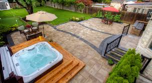 Why Spring is the Best Time for Residential Landscaping