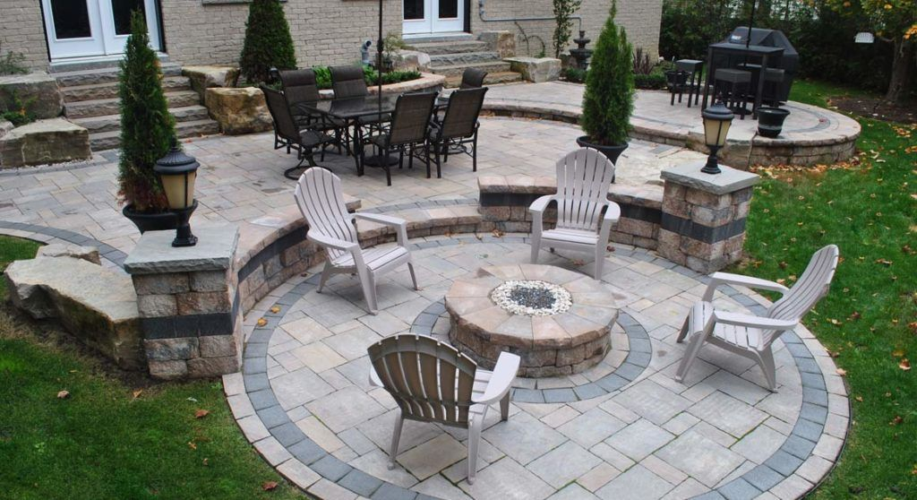 5 Low Maintenance Backyard Landscaping Ideas For Busy Owners