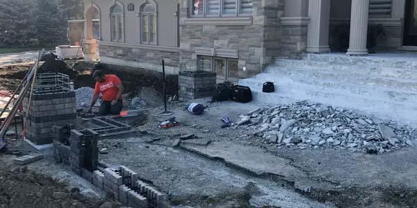 Construction Progress_2