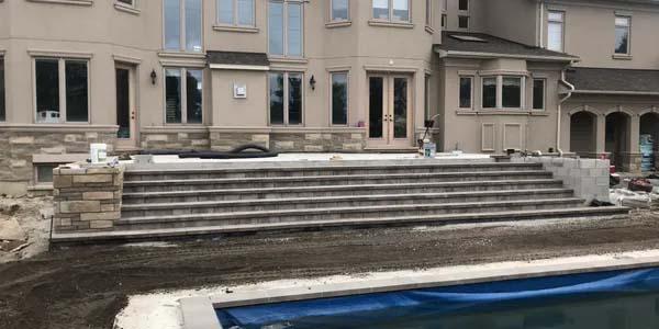 Construction Progress_7
