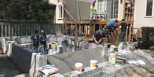 SITE PHOTOS_CONSTRUCTION_3