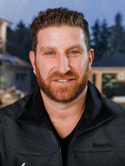Ofer Winkler - Co-Founder / Business Development