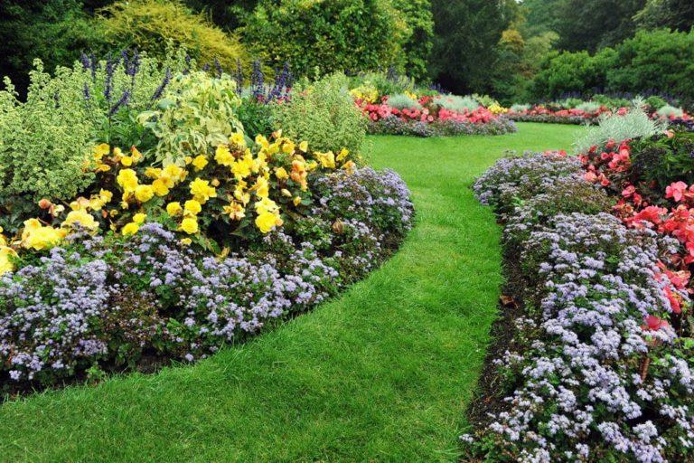 Richmond Hill Landscaping